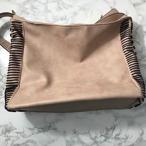 MelieBianco Shoulder Bag
